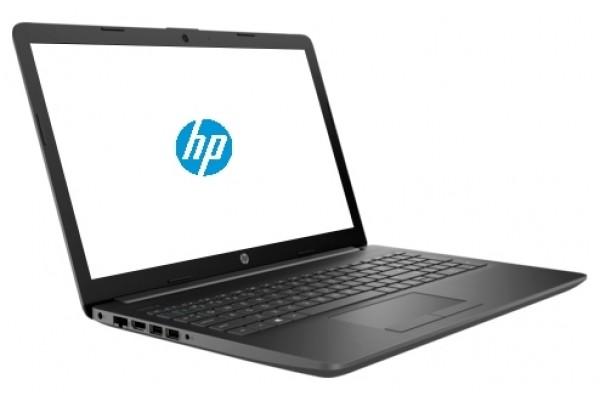 "Ноутбук HP 15"" AMD Ryzen 7-3700U/AMD Radeon Graphics (8+256GB SSD)"