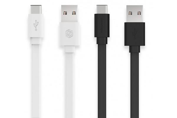 Кабель Nillkin USB Type-C
