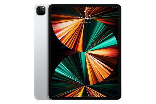 "Планшет Apple iPad Pro 12.9"" M1 2021 (8+128) Wi-Fi"