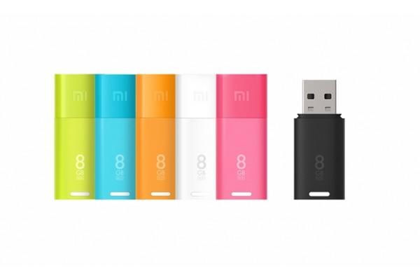Xiaomi Mini Wifi 8Gb