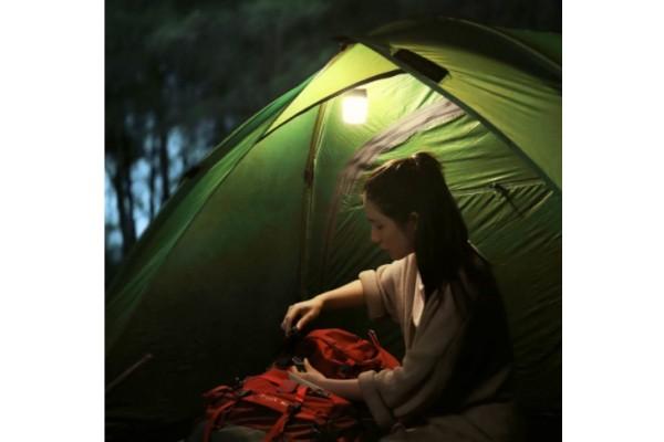 Портативный фонарь Xiaomi Nextool Multifunctional Light Outdoor Camp