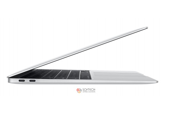 "Ноутбук Apple MacBook Air 13.3"" 2020 i3-1000NG4 10th Gen/Intel Iris Plus Graphics G4 (8+256GB SSD)"
