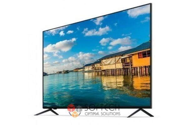 "Телевизор Xiaomi Mi TV 4c (2+8Гб) 50"""