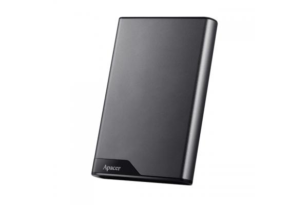 Внешний жесткий диск Apacer AC632 1TB