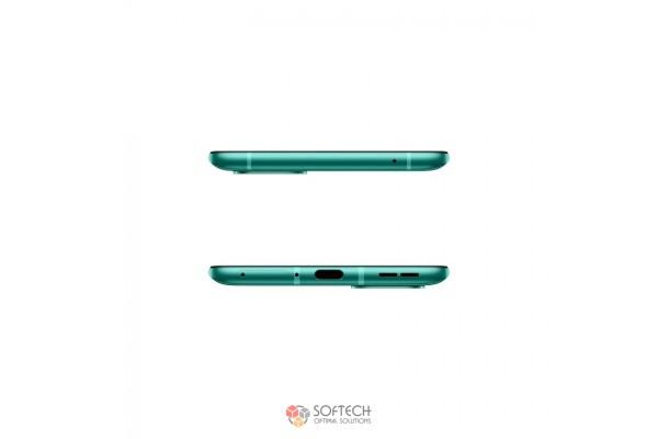 Смартфон OnePlus 8T (12+256)