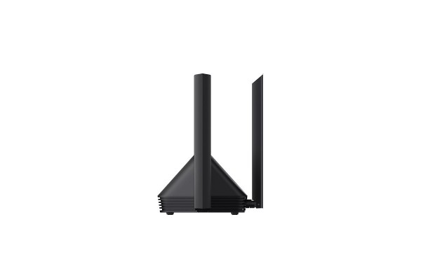 Роутер Xiaomi Mi AIoT Router AX3600