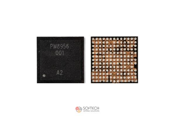 Контроллер питания PM8956-001