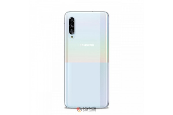 Смартфон Samsung Galaxy A90 (6+128) EU