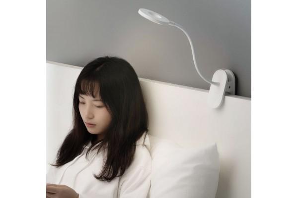 Настольная лампа Xiaomi Yeelight LED J1