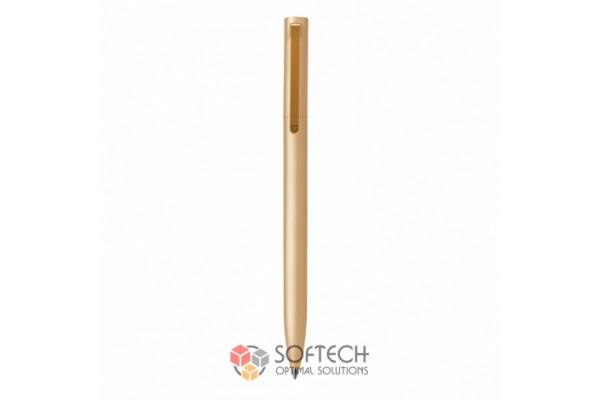 Шариковая ручка Xiaomi MiJia Mi Metal Pen