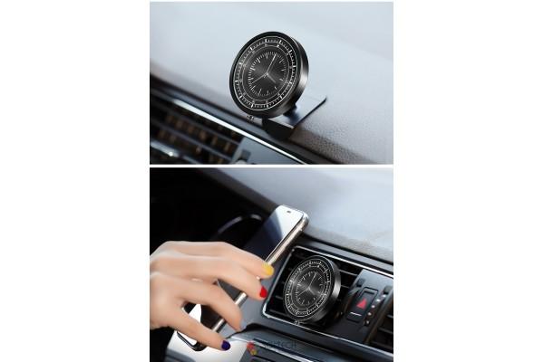 Автомобильный держатель