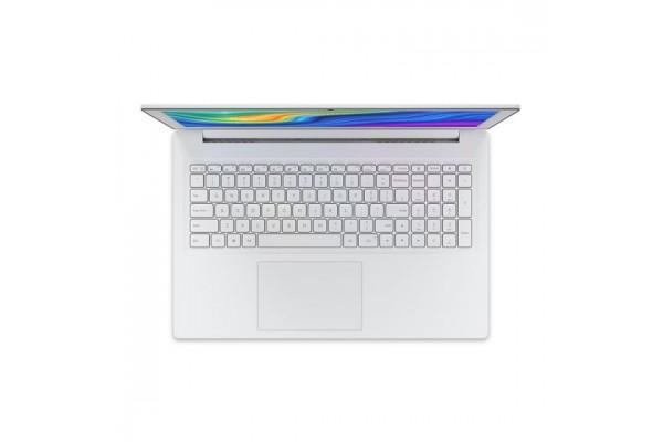 "Ноутбук Xiaomi Mi Notebook Lite 15.6"" 2019 i5-8250U 8th Gen/GeForce MX110 (8+512GB SSD)"