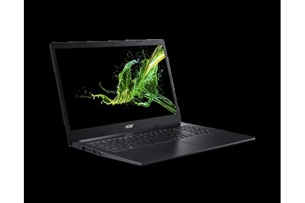 "Ноутбук Acer Aspire 1 15.6"" Intel Celeron N4020/Intel UHD Graphics (4+64GB SSD)"