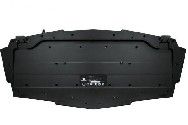 Игровая клавиатура Asura 2 (K501-2)