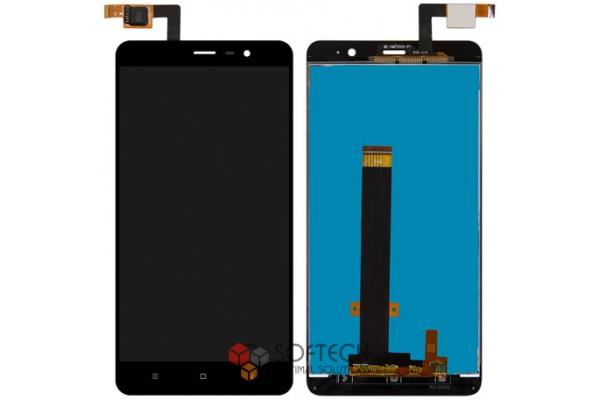 Сбор (сенсор+дисплей) Xiaomi Redmi 3/3S/3Pro