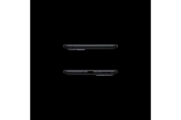 Смартфон OnePlus 9R (8+128)