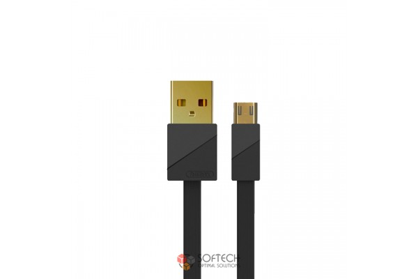 Кабель Remax RC-048m Micro-USB 1m