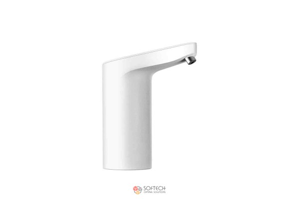 Автоматическая помпа для воды Xiaomi Xiaolang Automatic Water Supply HD-ZDCSJ01