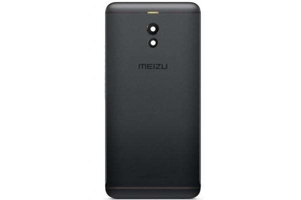 Задняя крышка для Meizu m6note