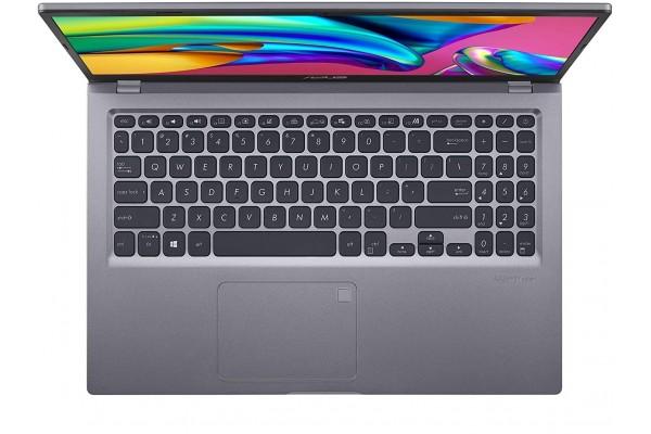 "Ноутбук ASUS VivoBook 15 Thin and Light Laptop 15.6"" i5-1135G7 11th Gen/Iris Xe Graphics (8+512GB SSD)"