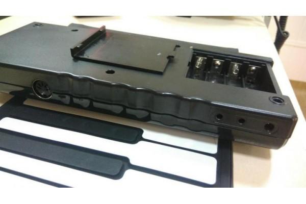 Портативное цифровое пианино 61К