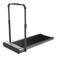 Беговая дорожка Kingsmith WalkingPad Foldable Treadmill R1