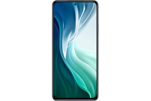 Смартфон Xiaomi Mi 11i (8+256) EU