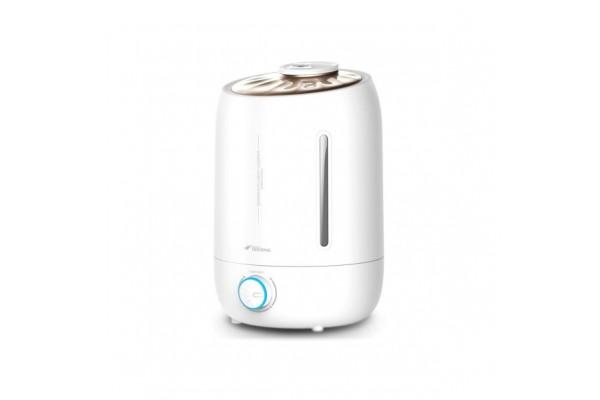 Увлажнитель воздуха Deerma Water Humidifier DEM-F500