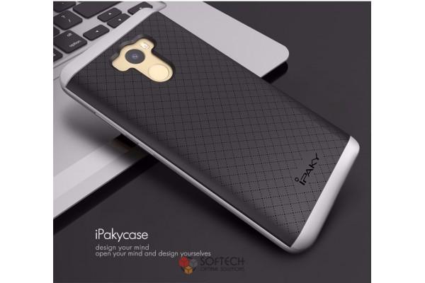 Чехол-накладка iPaky для Xiaomi Redmi 4