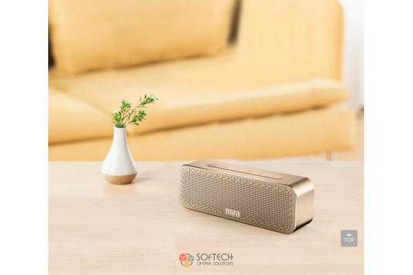 Портативная колонка Mifa A20  Bluetooth Speaker