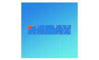 Аксессуары Remax
