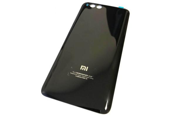 Задняя крышка для Xiaomi Mi note 3