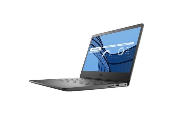 "Ноутбук DELL Vostro 3500 15.6"" i3-1115G4 11th Gen/Intel UHD Graphics (4+240GB SSD)"