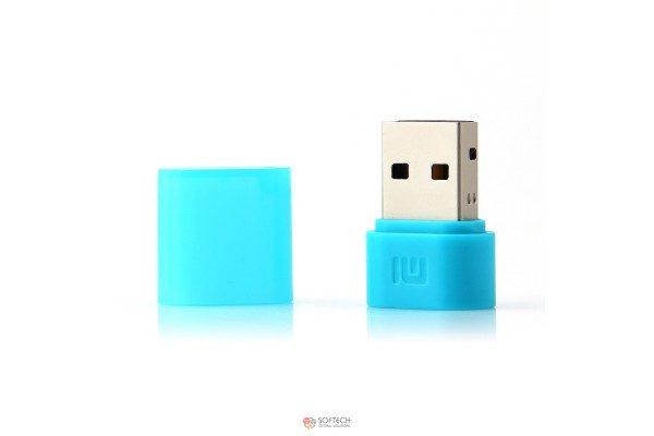 Роутер Xiaomi Mini Wifi