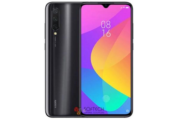 Смартфон Xiaomi Mi CC9 (6+128)