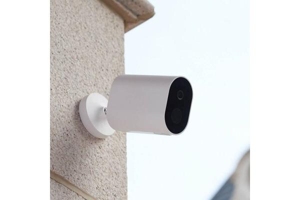 Камера безопасности Xiaomi IMI EC2 1080p