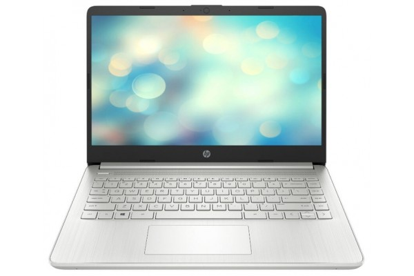 "Ноутбук HP 14"" AMD Ryzen 5-5500U/AMD Radeon Graphics (8+256GB SSD)"