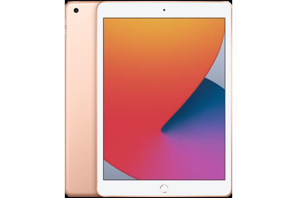 Планшет Apple iPad 8 2020 (3+32) Wi-Fi