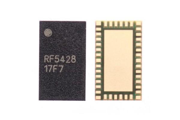 Микросхема усилитель мощности (передатчик) RF5428