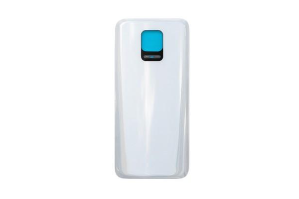 Задняя крышка для Redmi Note 9S Оригинал