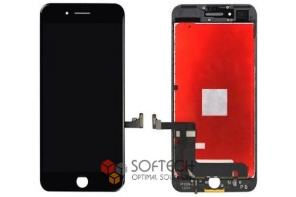 Сбор (сенсор+дисплей) Apple iPhone 7 Plus