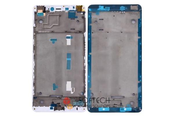 Основа для Xiaomi MI Max