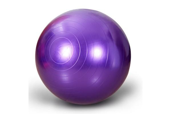 Мяч для йоги (85см)