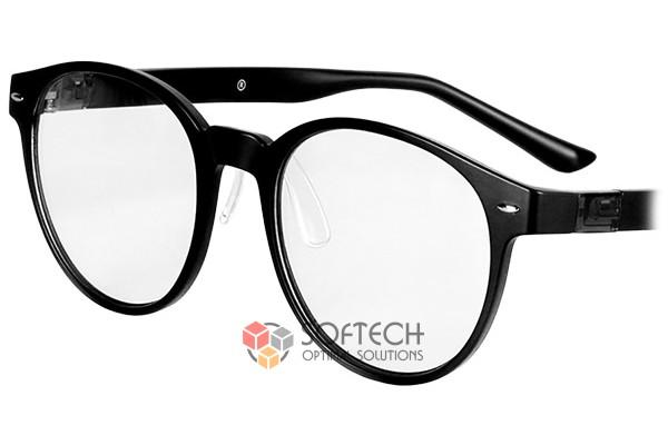 Компьютерные очки Xiaomi Roidmi Qukan W1