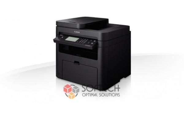 Принтер Canon i-SENSYS MF226dn