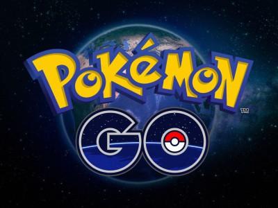 Pokemon Go стала самой быстрорастущей игрой в истории
