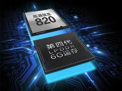 10 смартфонов с 6 ГБ оперативной памяти