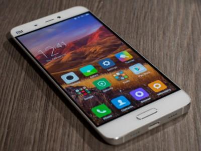 В MIUI8 появится функция слежки телефона без SIM-карты