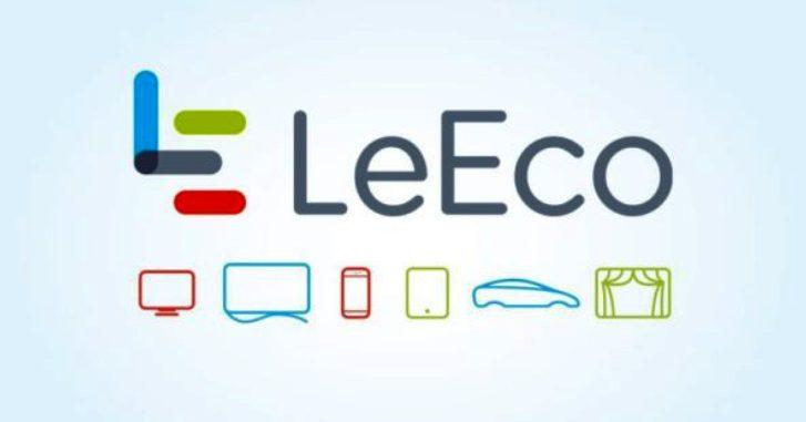 LeEco готовит смартфон с двумя двойными камерами