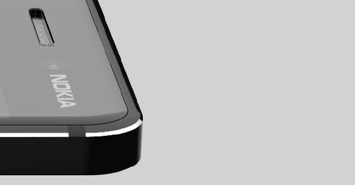 Бюджетник Nokia Heart замечен в GFXBench